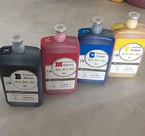 tinta-ecosolvente