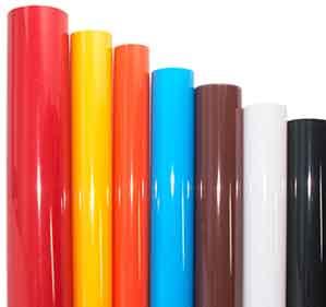 vinil-PVC