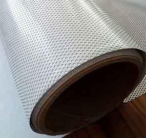 vinil-microperforado