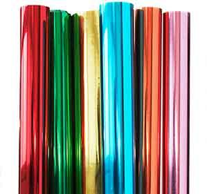 vinil-textil