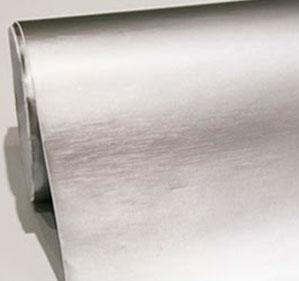 vinil-cromo-cepillado-metalico