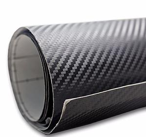 vinil-fibra-carbono-3d
