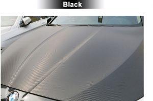 Ejemplos de vinil automotriz 4D